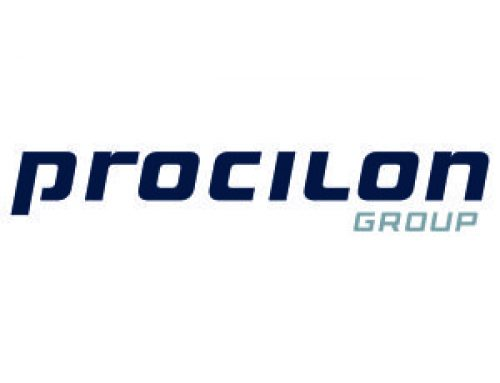 procilon Group