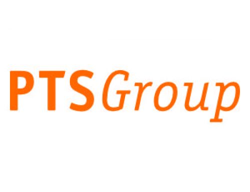 pts IT Services